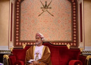 وساطة عمانية وراء الإفراج عن البحارة البحرينيين في قطر
