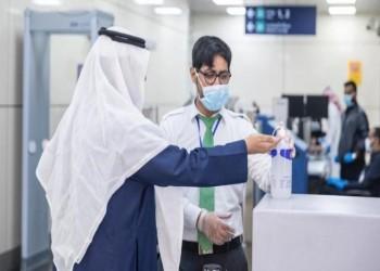 انخفاض جديد بإصابات كورونا السعودية وارتفاع في الإمارات