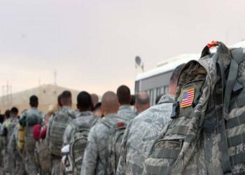 للعمل مع العرب.. البنتاجون يضم إسرائيل للقيادة العسكرية بالشرق الأوسط