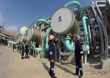 دمج شركات القطاع النفطي في الكويت.. ما فوائده الاقتصادية؟