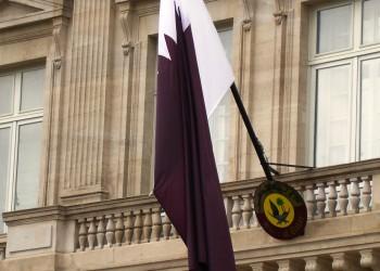 قطر.. وفاة الشيخ سعود بن جاسم آل ثاني