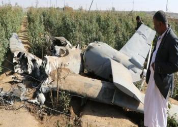 إدانات خليجية وعربية لاستهداف السعودية بمسيرات حوثية مفخخة