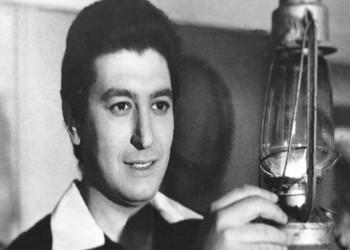 بعد 40 سنة.. أسرة الفنان المصري عمر خورشيد تتلقى عزاءه تزامنا مع وفاة صفوت الشريف