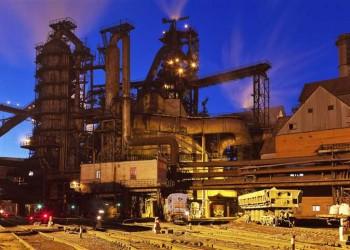 مصر تقر بالفشل في إنقاذ شركة الحديد والصلب: التصفية حتمية