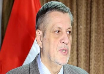 بعد غسان سلامة.. كوبيتش مبعوثا جديدا للأمم المتحدة إلى ليبيا
