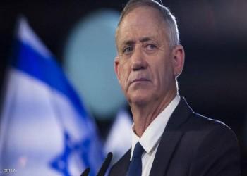إسرائيل تحتفي بقرار ضمها إلى القيادة المركزية الأمريكية بالشرق الأوسط
