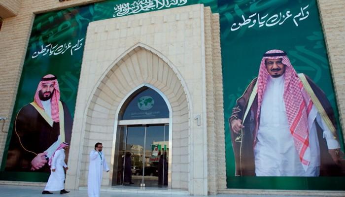 المعارضون يستشهدون بابن باز.. تأييد ورفض لتولي المرأة منصب القاضي بالسعودية