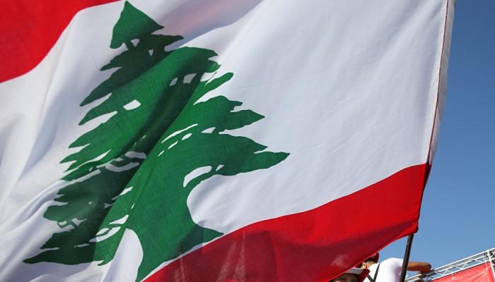 اتهامات لبنانية لتركيا وإسرائيل بالاحتيال والنصب