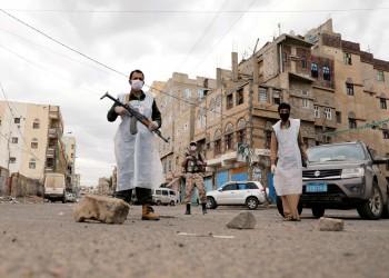 اليمن.. مقتل وإصابة 48 في معارك بين الحوثيين والقوات الحكومية بالحديدة