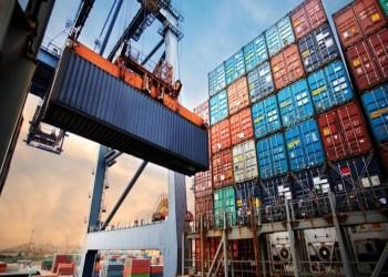 السعودية ثانيا كأسرع الأسواق نموا في التبادل التجاري مع بريطانيا