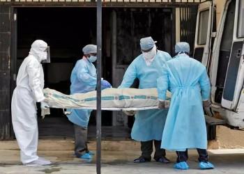وفيات كورونا حول العالم تتجاوز مليوني شخص
