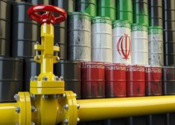 إيران: مستعدون لإعادة مستوى إنتاج النفط لما قبل العقوبات الأمريكية