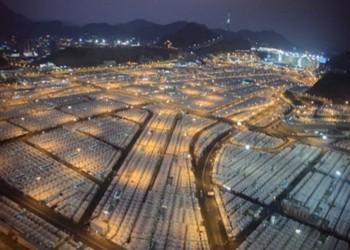 برأس مال مليار ريال.. السعودية تطلق شركة لتطوير وتنمية المشاعر المقدسة