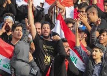 بعد تجاوزه الـ40 مليون نسمة.. العراق يبحث الحد من النمو السكاني
