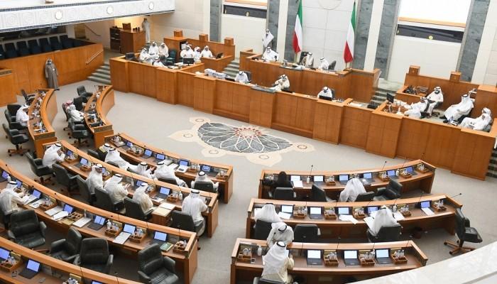 الكويت.. اقتراح بمنع زيادة الأسعار والرسوم إلا بموافقة البرلمان
