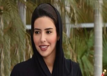 بعد غضب سعودي كويتي.. الإمارات تتبرأ من ملكية العرب اللندنية