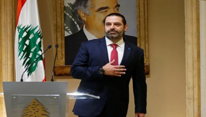 الحريري يندد بمقال مسيء للسعودية وقيادتها.. ما القصة؟