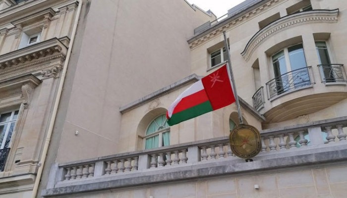 عمان تحيط بالسرية محادثات الميزانية واستجواب الوزراء