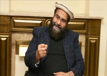 مسؤول باكستاني يتحدث عن التطبيع والعلاقة مع السعودية والإمارات