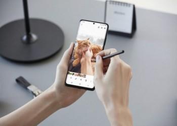 أفضل هاتف في سلسلة سامسونج الجديدة.. تعرف على مميزاته