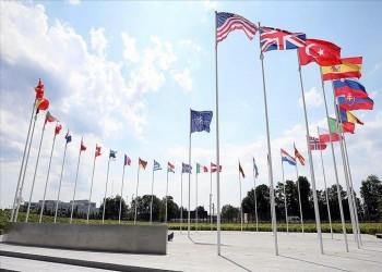انتهاء اجتماع عسكري بين تركيا واليونان لبحث أساليب فض النزاع