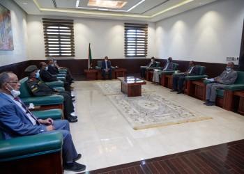 يهدد 20 مليون شخص.. السودان يحذر من الملء الثاني لسد النهضة
