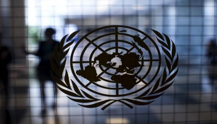 بسبب مستحقاتها.. إيران وليبيا والسودان تخسر حق التصويت بالأمم المتحدة