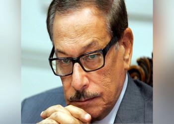 من المخابرات للسياسة.. قصة صفوت الشريف أشهر وزير إعلام في تاريخ مصر