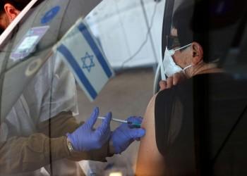 لماذا حصلت إسرائيل على هذه الكميات الكبيرة من لقاح فايزر؟