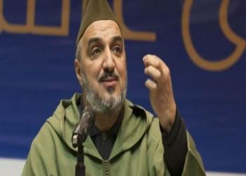 احتجاجا على التطبيع.. قيادي بارز بالعدالة والتنمية المغربي يجمد عضويته