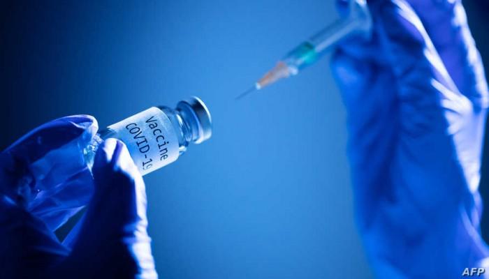 """""""أنا أولا"""".. الصحة العالمية تحذر من فشل أخلاقي كارثي بسبب توزيع لقاحات كورونا"""
