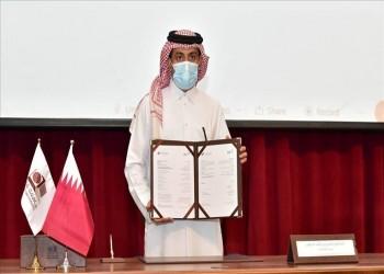 جامعة قطر وإسطنبول التقنية توقعان اتفاقية تعاون في المجال الأكاديمي
