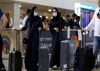 دبي وجهة الهاربين من الإغلاق جراء كورونا حول العالم