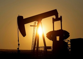 النفط يسجل ارتفاعا طفيفا وسط تفاؤل بتزايد الطلب في الصين