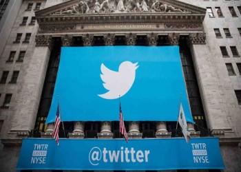 تركيا تحظر إعلانات تويتر.. وفيسبوك يعين ممثلا