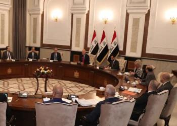 تأجيل الانتخابات العراقية إلى 10 أكتوبر المقبل
