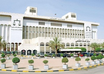 الكويت.. السجن لمدير و3 مصريين لاستيلائهم على المال العام