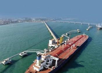 خفضت واردتها من الشرق الأوسط.. الهند ترفع واردتها النفطية إلى أعلى مستوياتها