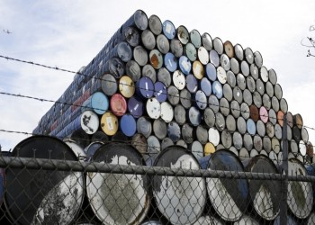 في إشارة للسعودية.. الهند تشكو من ارتفاع أسعار النفط