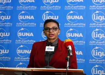 بعد صندوق النقد.. السودان يسعى لإعفائه من ديون نادي باريس