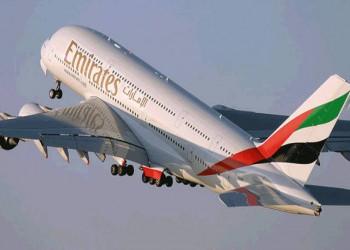 جواز سفر صحي.. تطبيق لطيران الإمارات والاتحاد للحد من كورونا