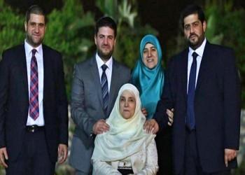 زوجة مرسي بعد مصادرة أموالهم: الرئيس ترك إرثا لن يستطيعوا أخذه