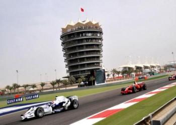 منتصف مارس.. البحرين تستضيف تجارب الموسم الأول لفورمولا 1