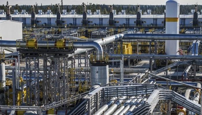 السعودية تتفوق على روسيا في سباق إمدادات النفط إلى الصين