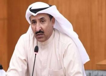 نائب كويتي يقترح قانونا بزيادة دعم العمالة 100% لجميع الفئات