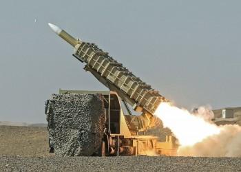 ناشيونال إنترست: هذه رسائل إيران من المناورات الصاروخية الأخيرة
