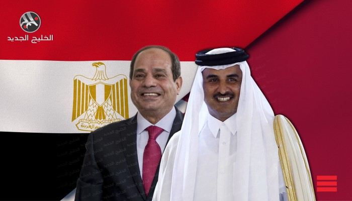 تنفيذا لاتفاق العلا.. مصر وقطر تتفقان على استئناف العلاقات الدبلوماسية