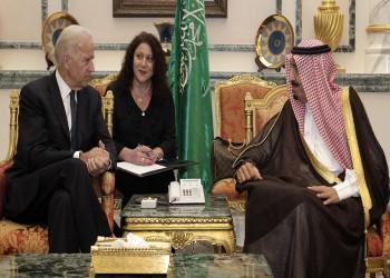 نيويورك تايمز: السعودية تسترضي بايدن بثلاثة تغييرات رئيسية