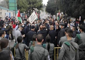 للمرة الأولى.. نتنياهو يسعى لاستمالة العرب في الانتخابات