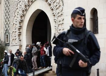 3 هيئات إسلامية ترفض توقيع وثيقة تنظيم شؤون المسلمين بفرنسا
